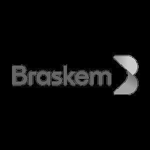Brasken-pb_300x300