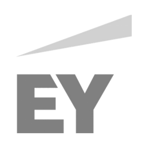 EY_logo-pb_300x300