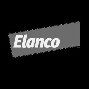 Elanco-pb_300x300