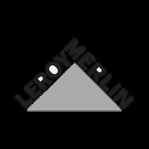 LeroyMerlin_logo-pb_300x300