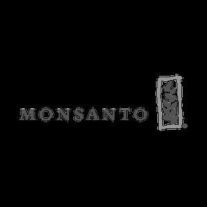 Monsanto_logo-pb_300x300