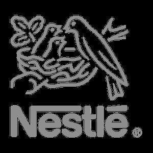 Nestle_logo-pb_300x300