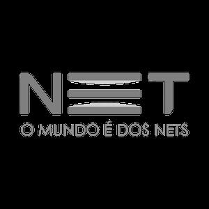 Net-pb_300x300
