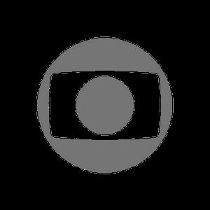 RedeGlobo_logo-pb_300x300