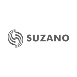 Suzano_logo-pb_300x300