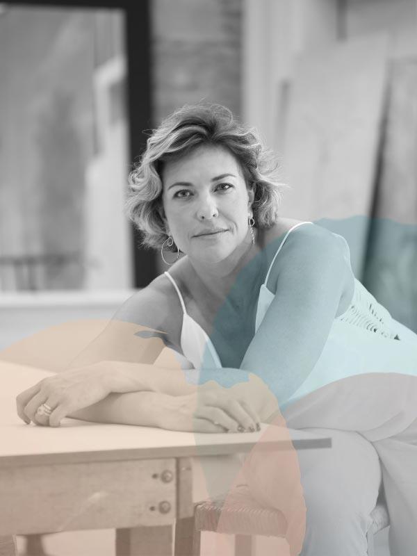 Andréa Derani