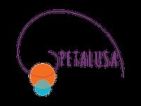 Petalusa